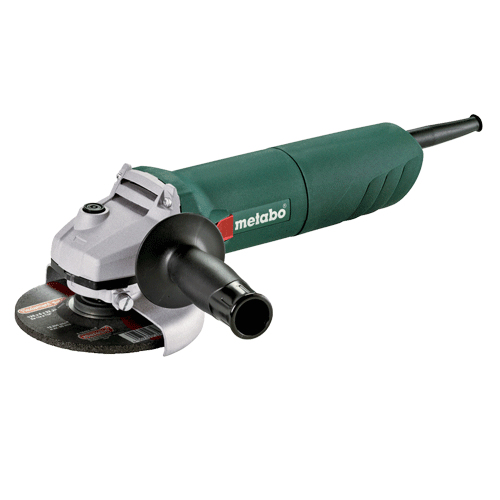 METABO-W1100-115